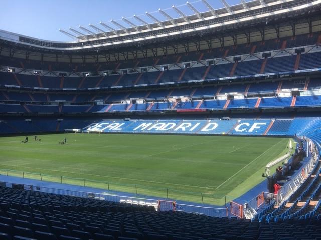 """Spain_Madrid_stadium_033"""""""""""