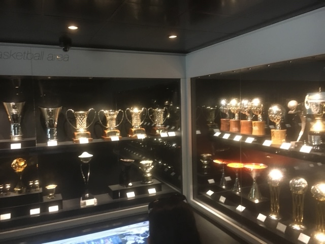 """Spain_Madrid_trophy_030"""""""""""
