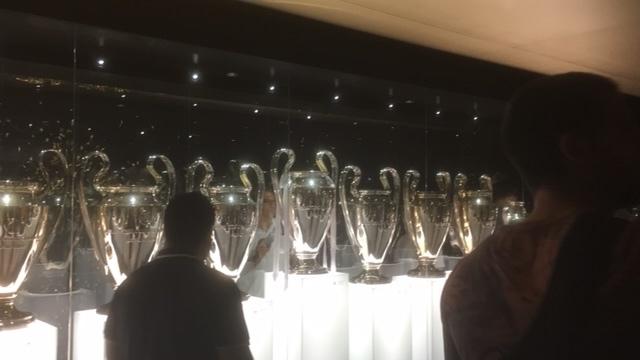 """Spain_Madrid_trophy_031"""""""""""
