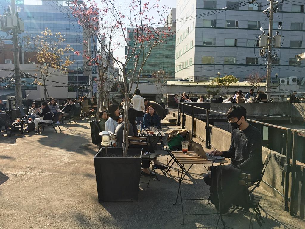 "Seoul_seongsu_031"""""