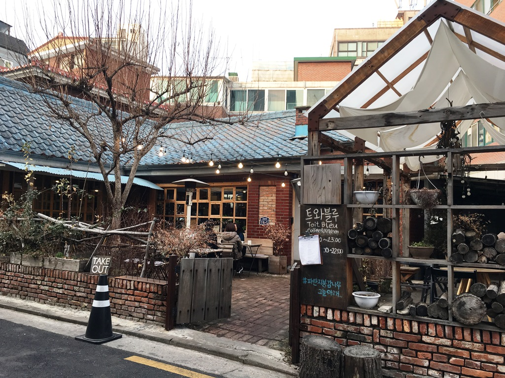 "Seoul_seongsu_077"""""