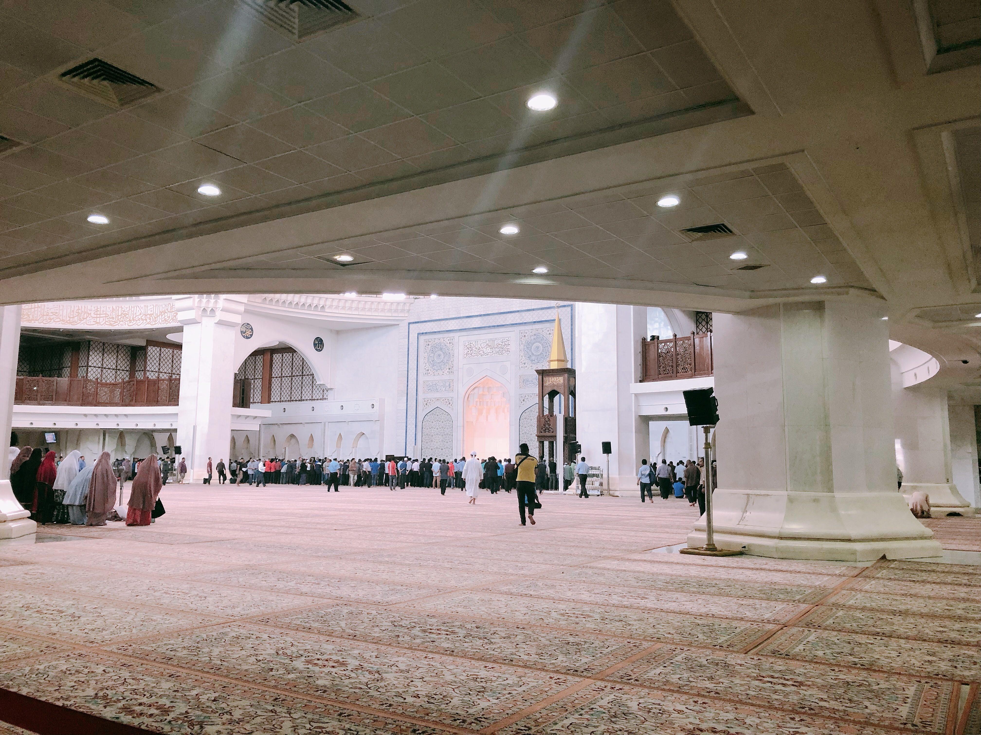 """Malaysia_MasjidWilayahPersekutuan_Salah_018"""""""""""