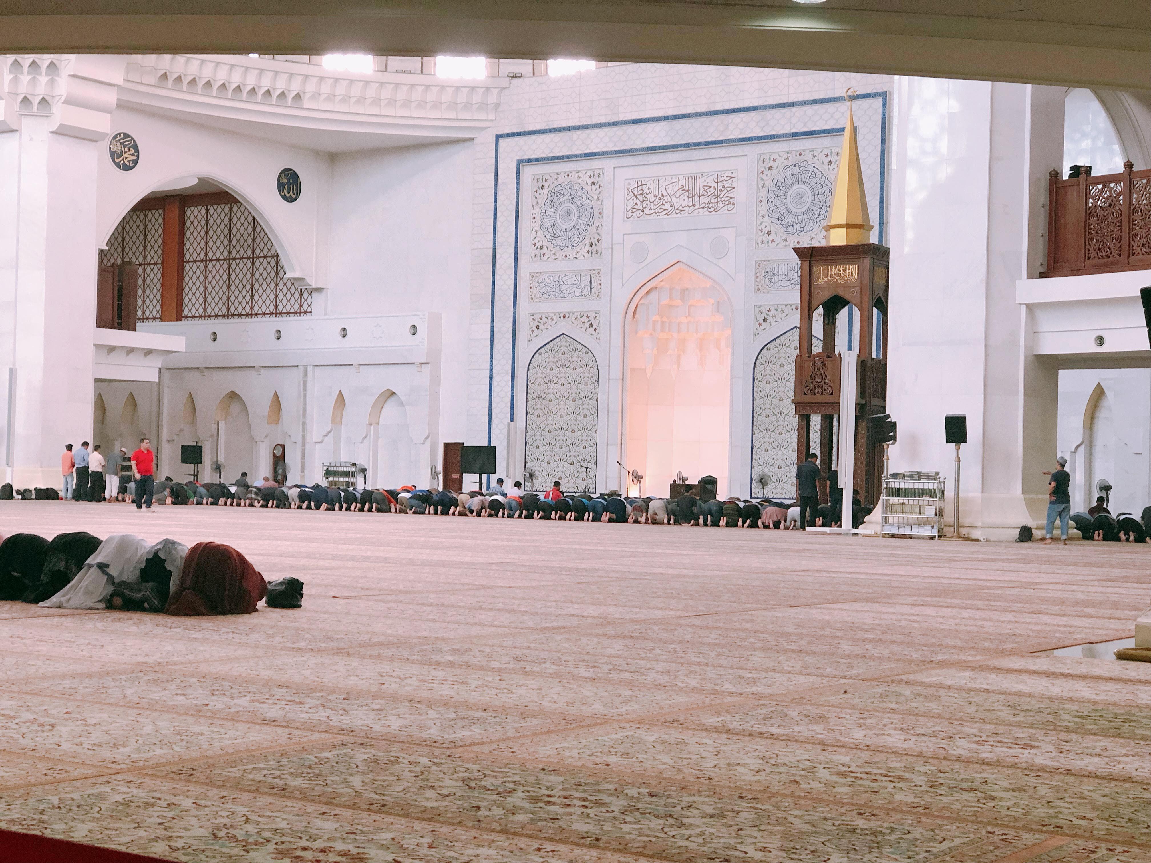 """Malaysia_MasjidWilayahPersekutuan_Salah_019"""""""""""