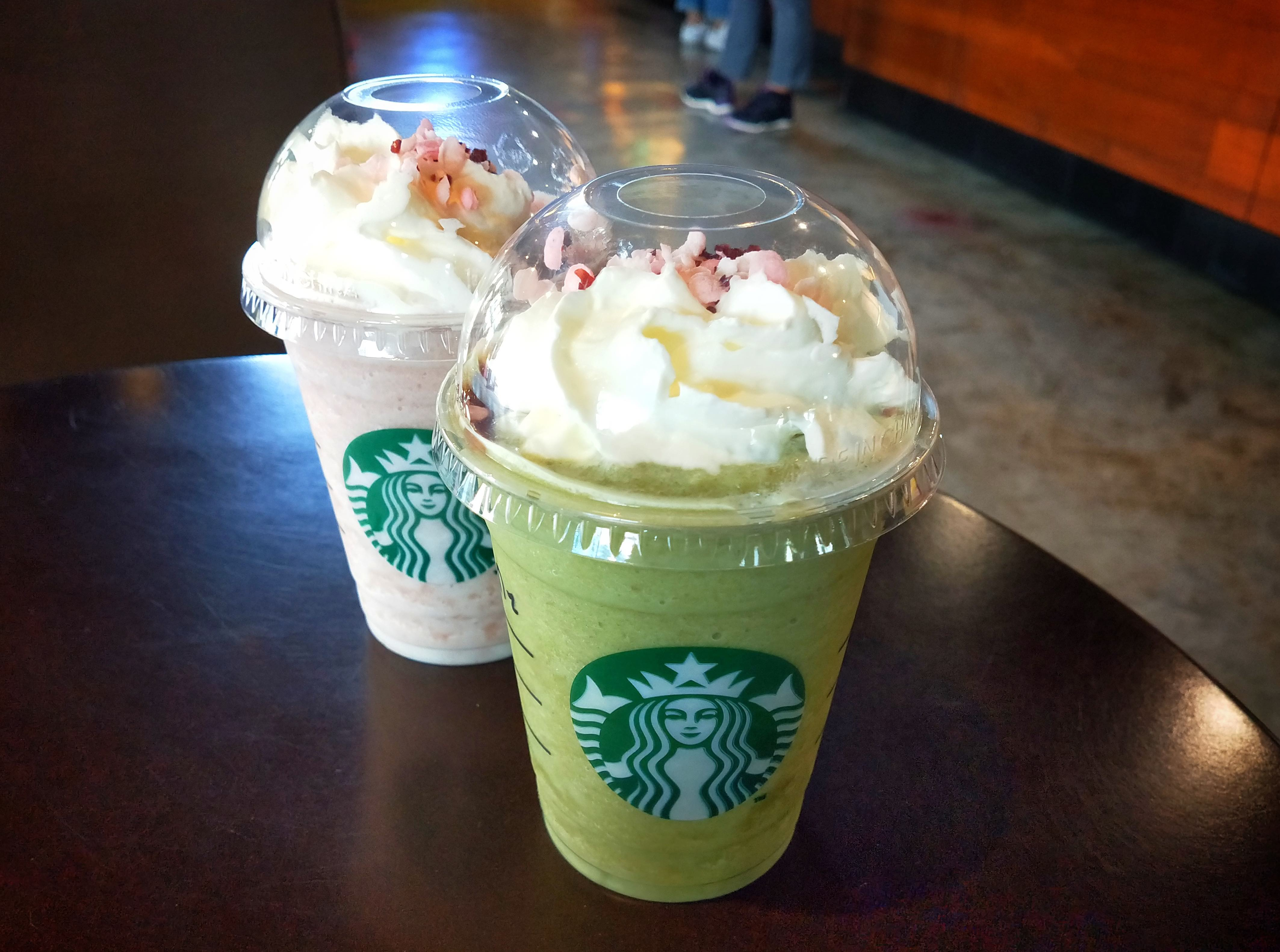 ChiangMai_starbucks_drink_006""""