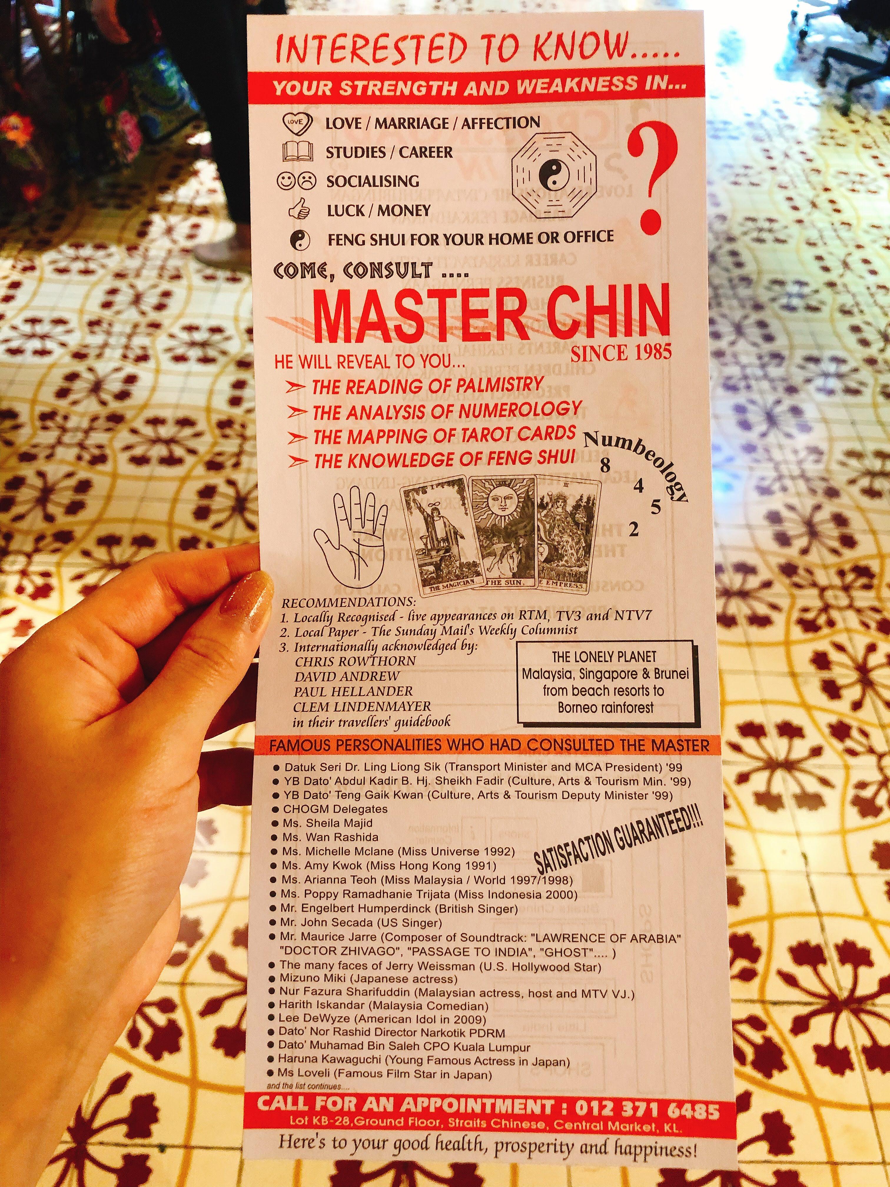 "Malaysia_RetreatTrip_MasterChin_011"""""