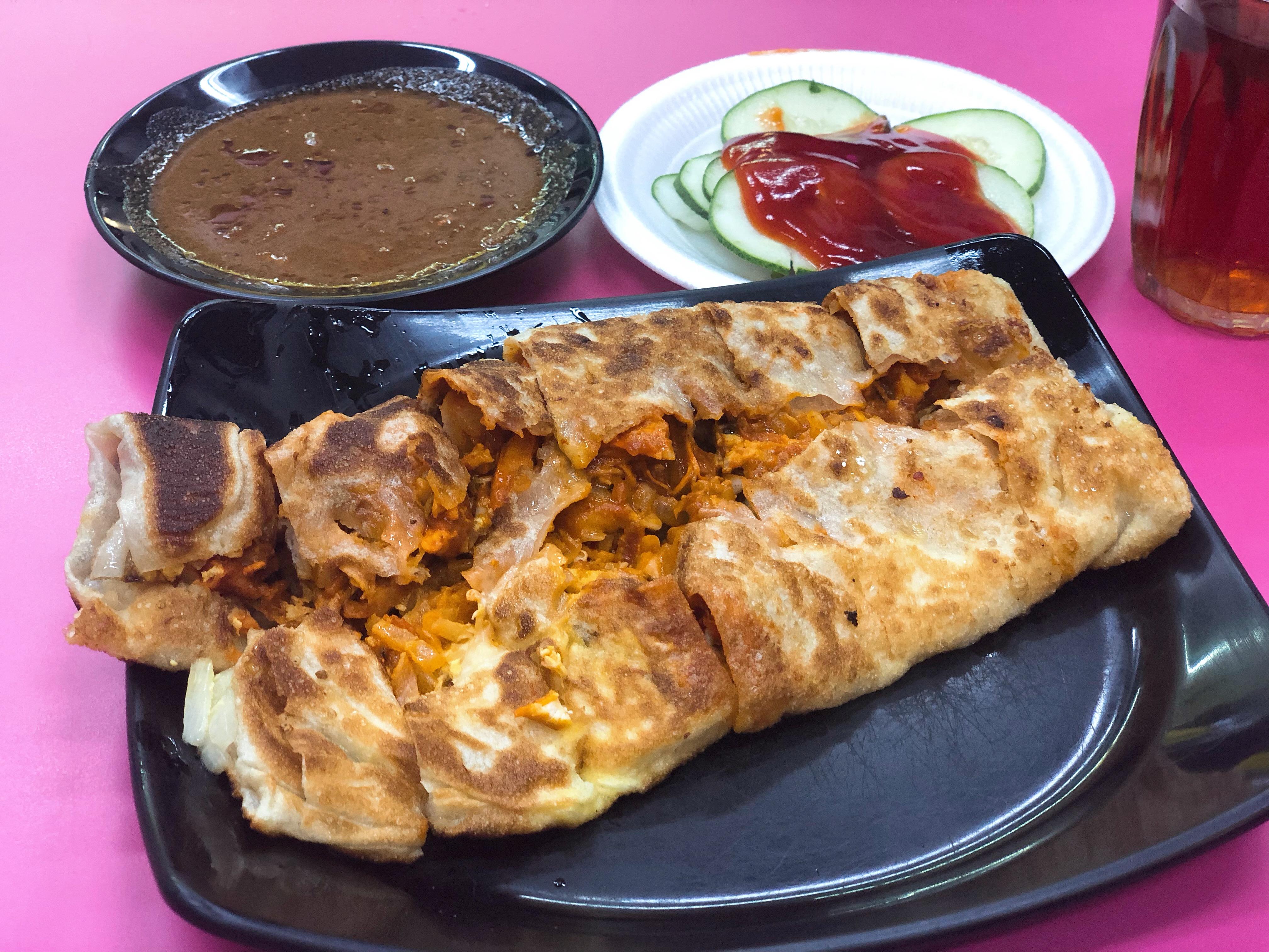 "SG_food_zamzam_017"""""