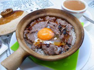 女子1人旅で楽しめる!香港のおすすめローカルグルメレストラン5選!