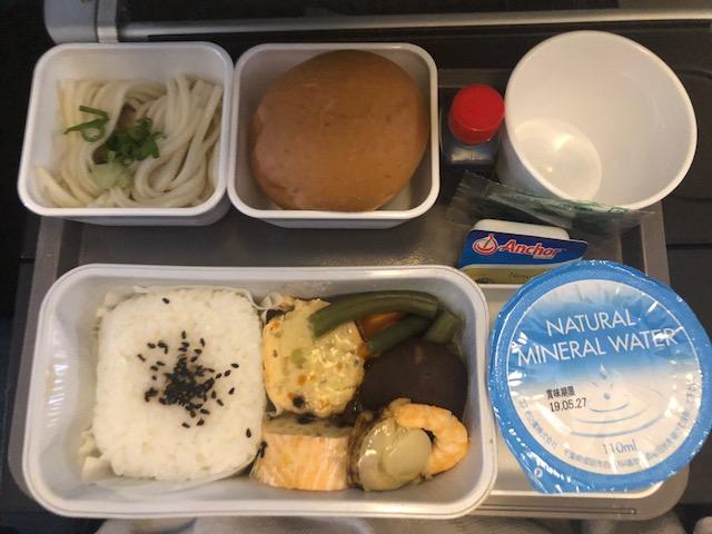 """HongKong_CathayPacific_Food_002"""""""""""