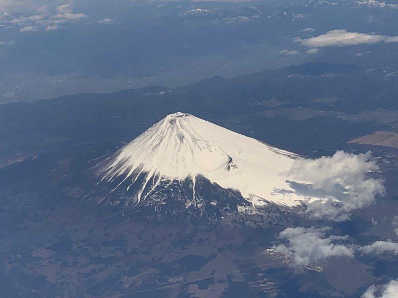 """HongKong_CathayPacific_Mt-Fuji_002"""""""""""