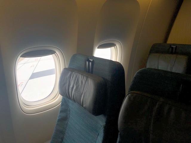"""HongKong_CathayPacific_Seat_001"""""""""""