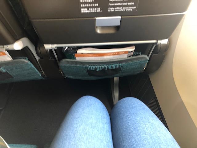 """HongKong_CathayPacific_Seat_002"""""""""""
