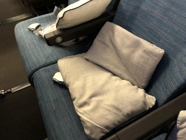 """HongKong_CathayPacific_Seat_003"""""""""""