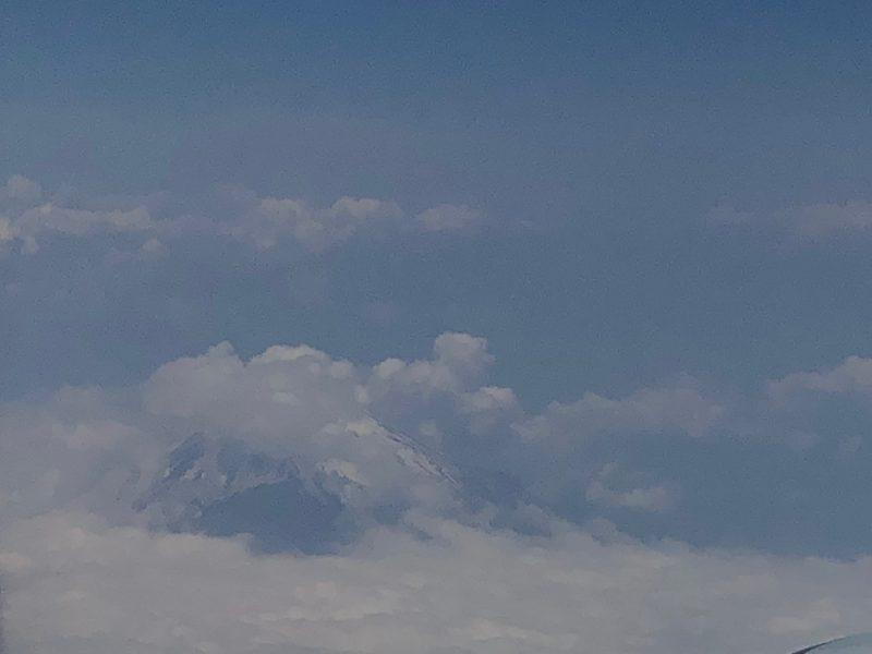 """HongKong_CathayPacific_Mt-Fuji_001"""""""""""