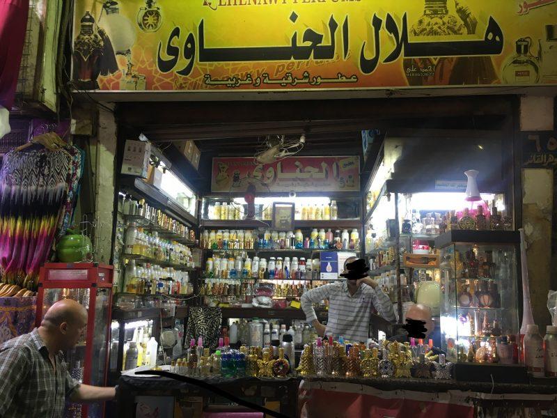 """Egypt_Khanelkhalili_012"""""""""""