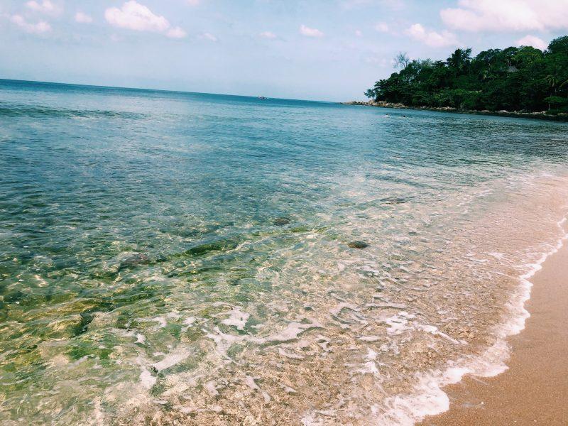 """Thai_Trisara_Beach_027"""""""""""