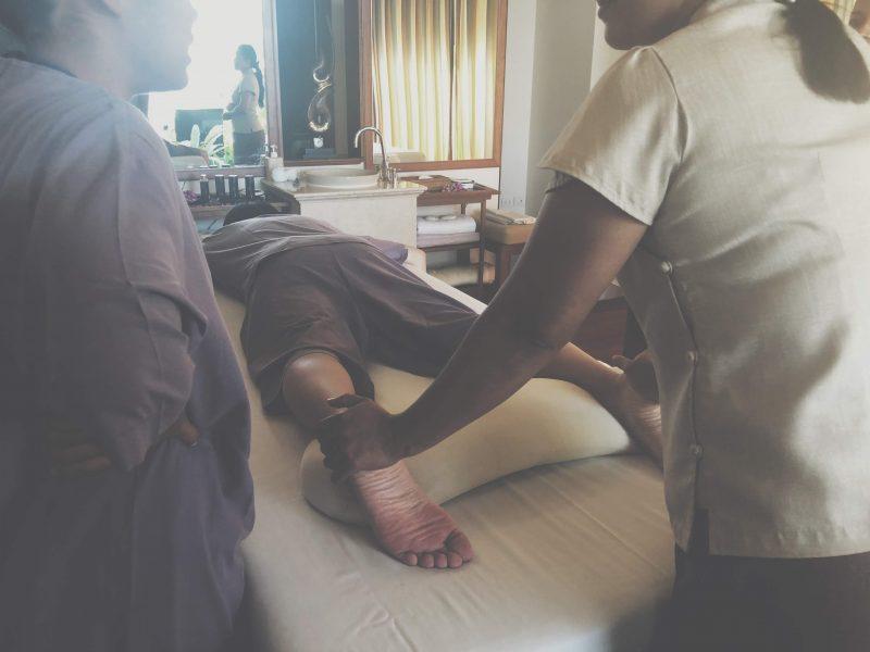 "Thai_Trisara_MassageClass_031"""""