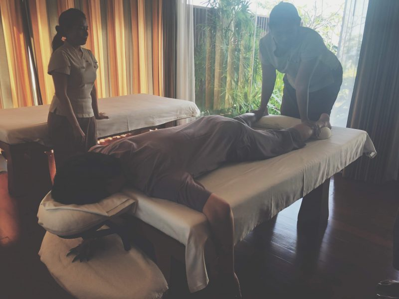 "Thai_Trisara_MassageClass_032"""""