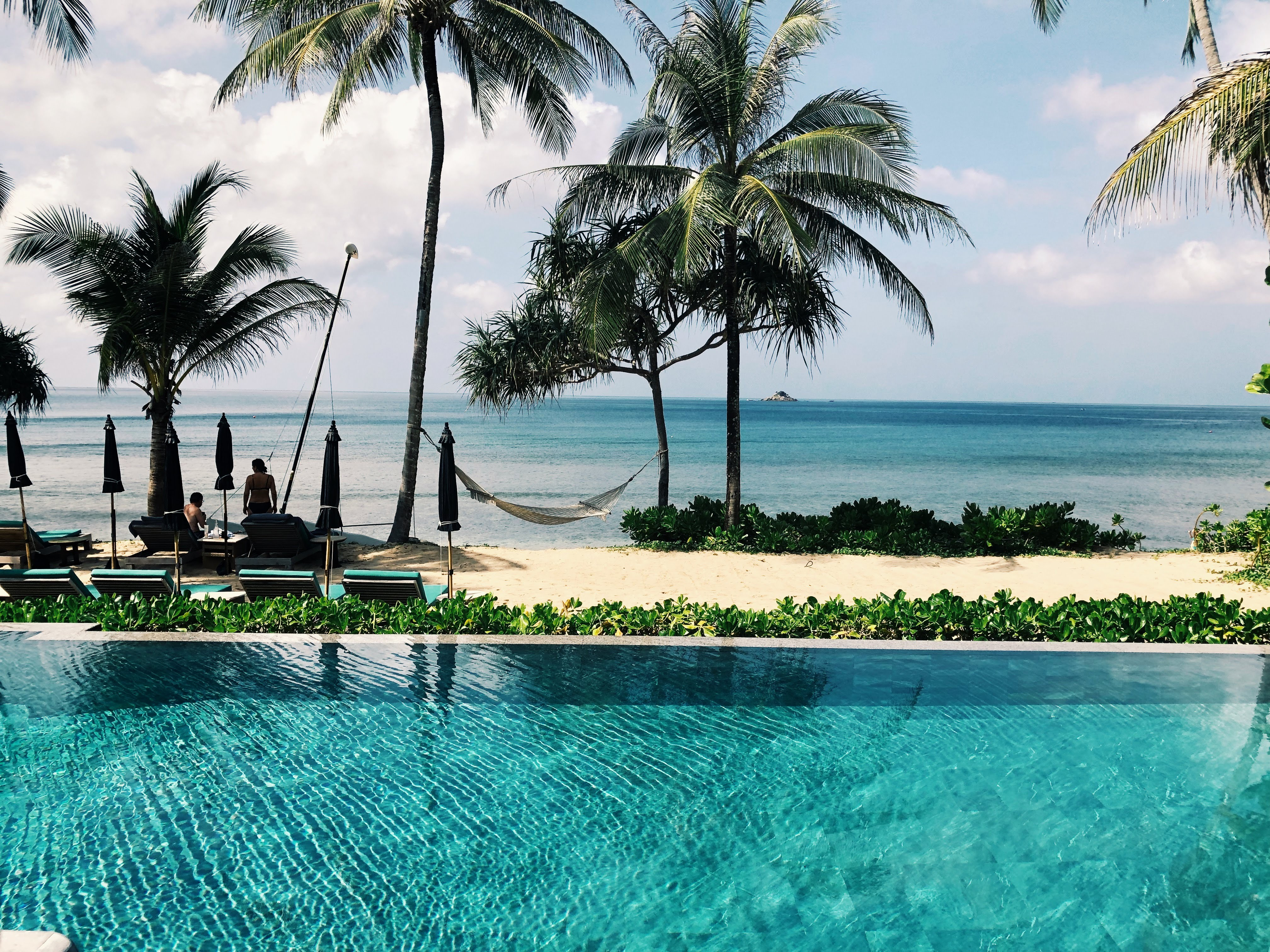 "Thai_Trisara_Pool_030"""""