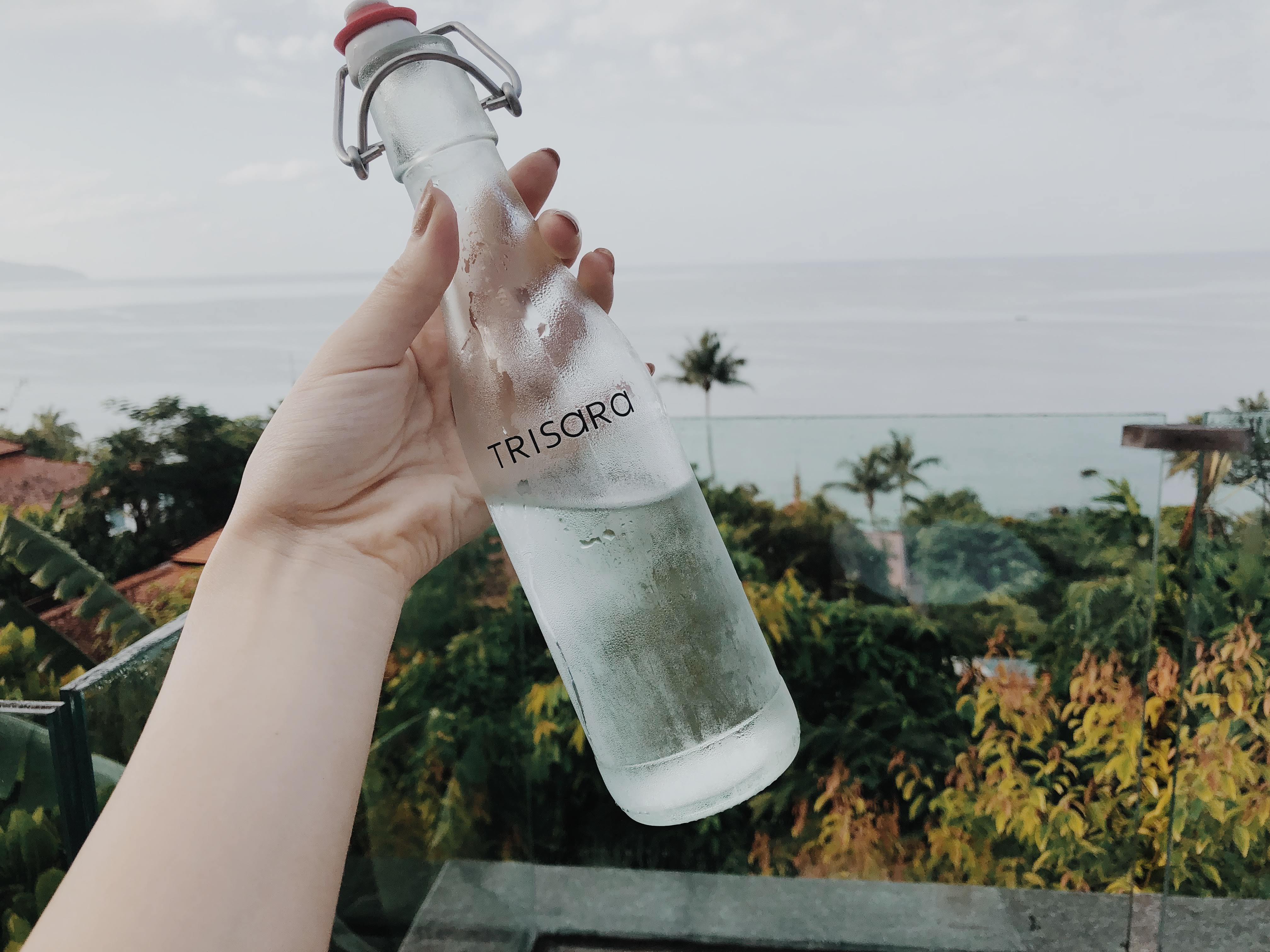 """Thai_Trisara_Water_014"""""""""""