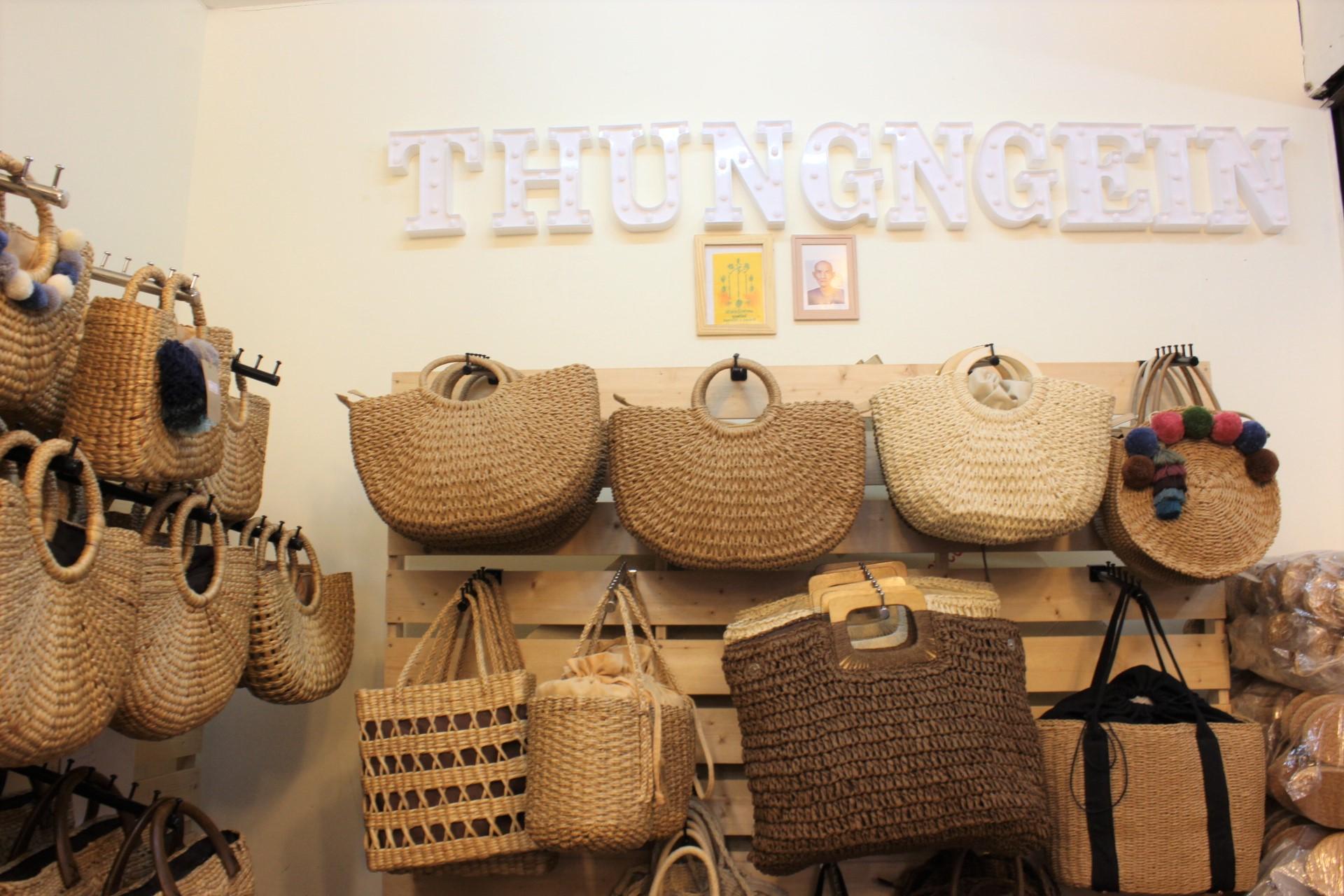 """Thai_ChatuchakMarket_002"""""""""""
