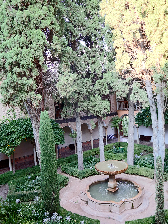 "Granada_Alhambra_AdordeDaraxa_001"""""