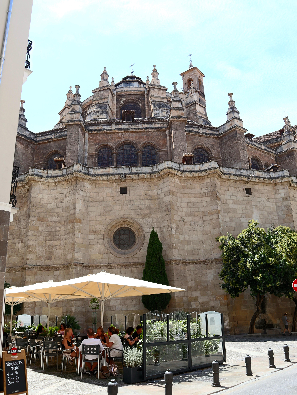 "Granada_Alhambra_City_001"""""