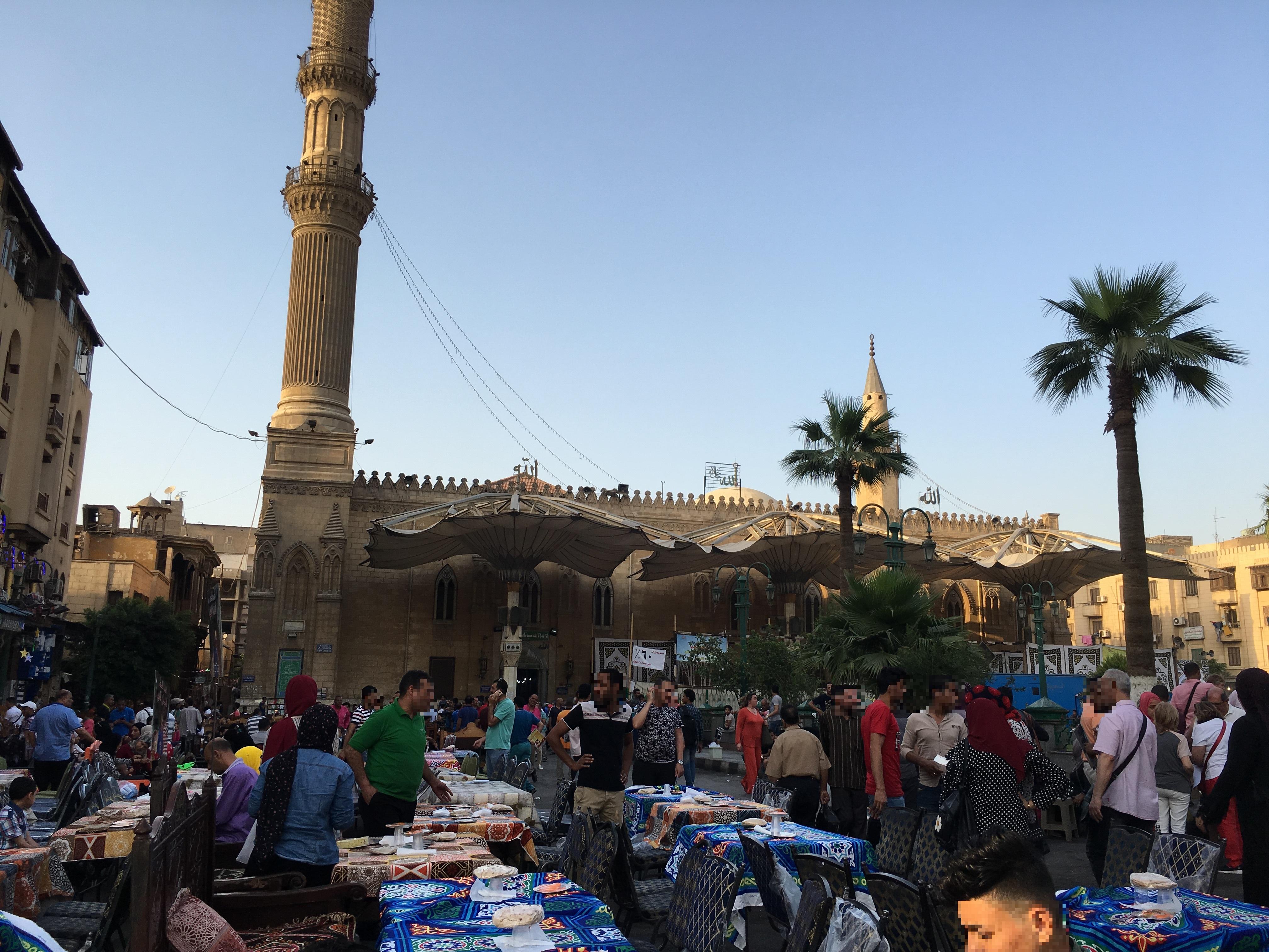 """Egypt_Khanelkhalili_015"""""""""""
