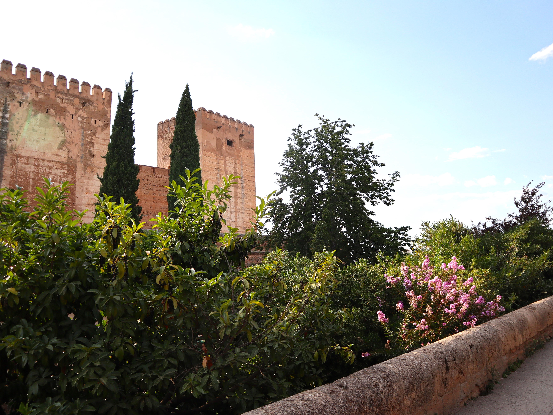 "Granada_Alhambra_002"""""