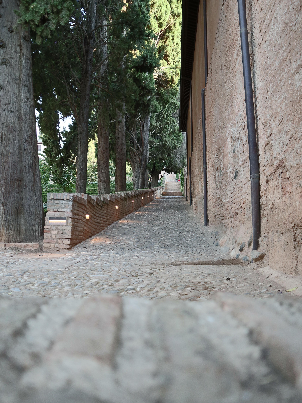 "Granada_Alhambra_001"""""