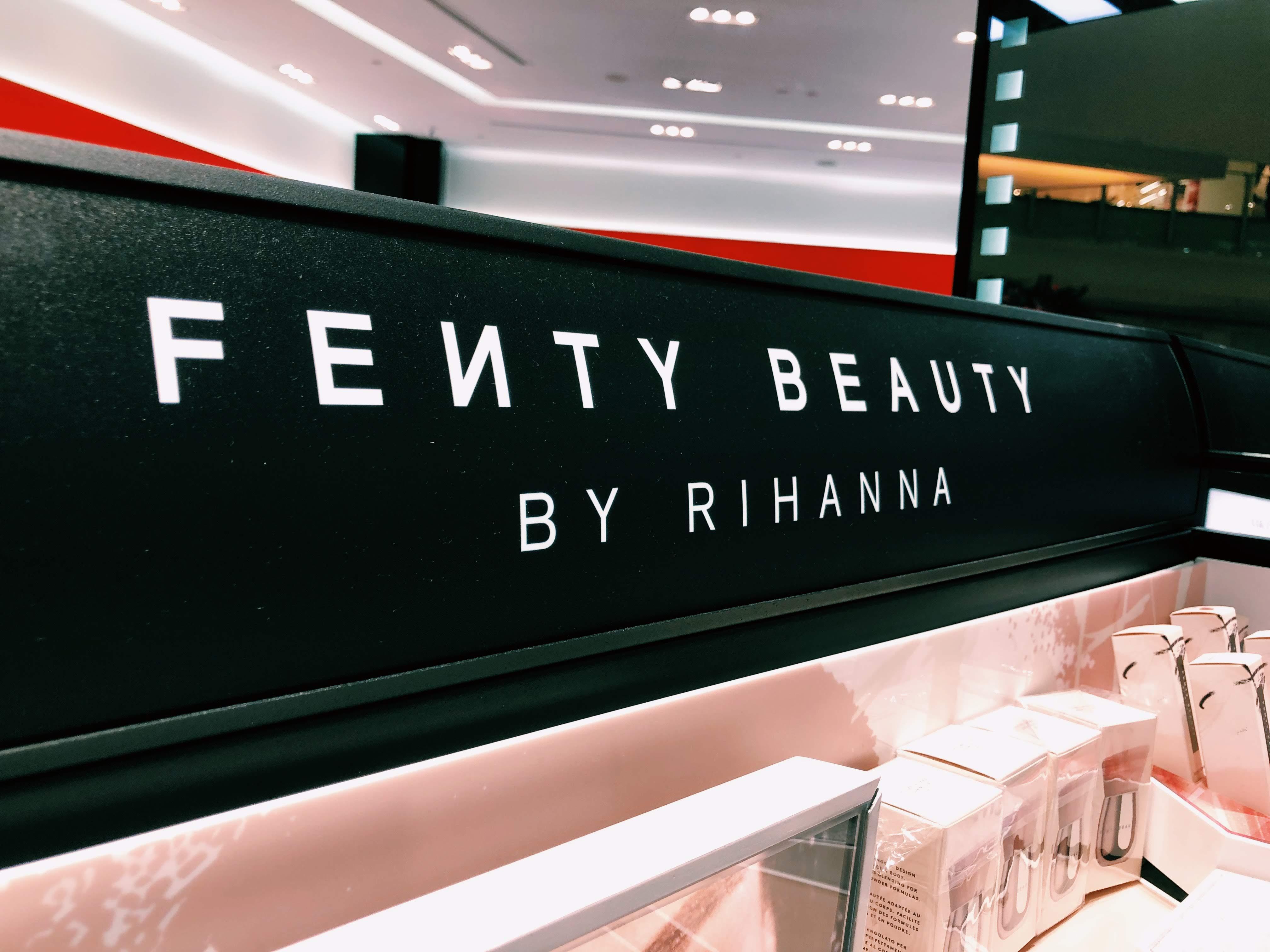 "Malaysia_BeautyTrip_FentyBeauty_015"""""