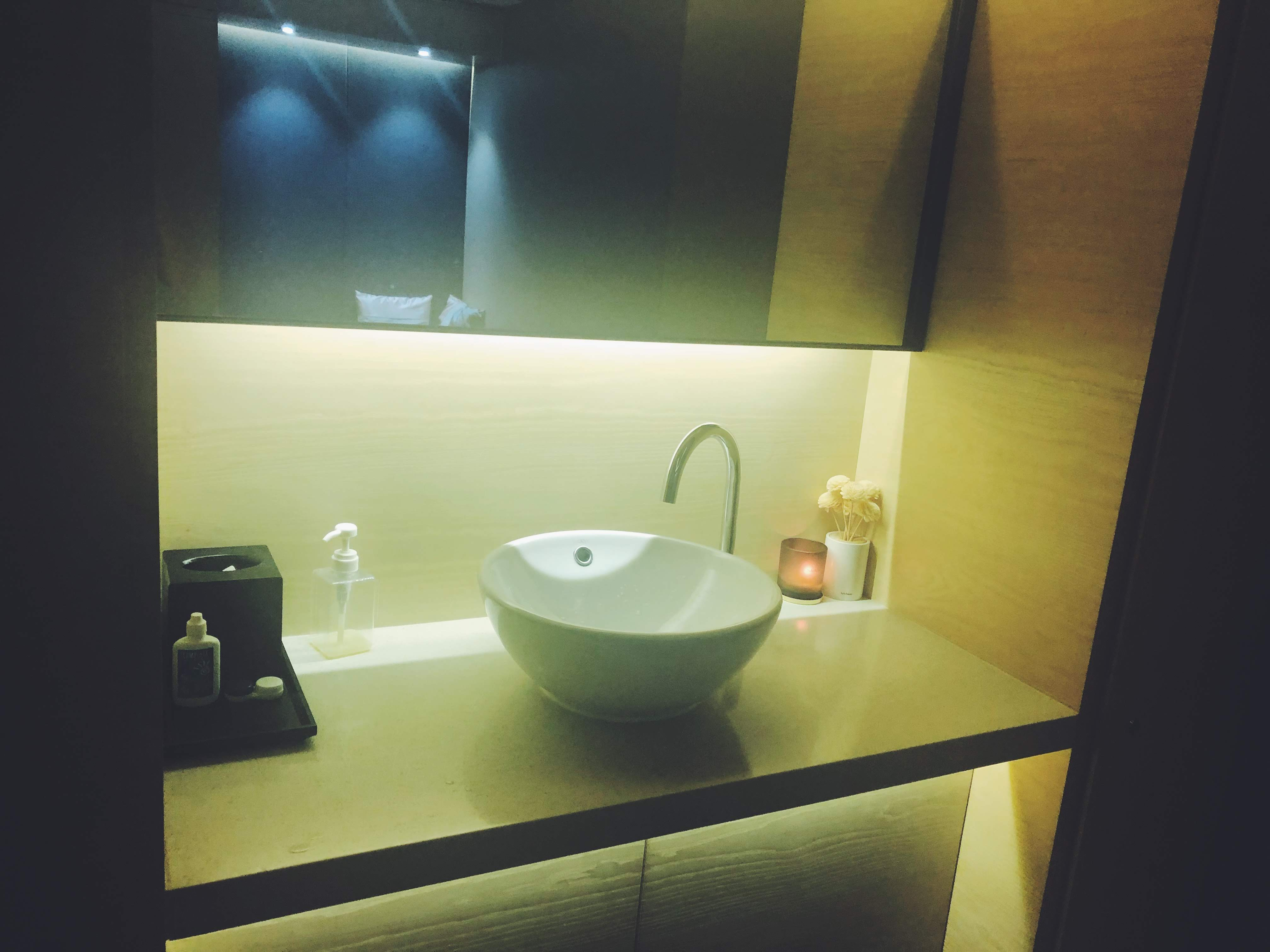 "Malaysia_BeautyTrip_Sink_029"""""