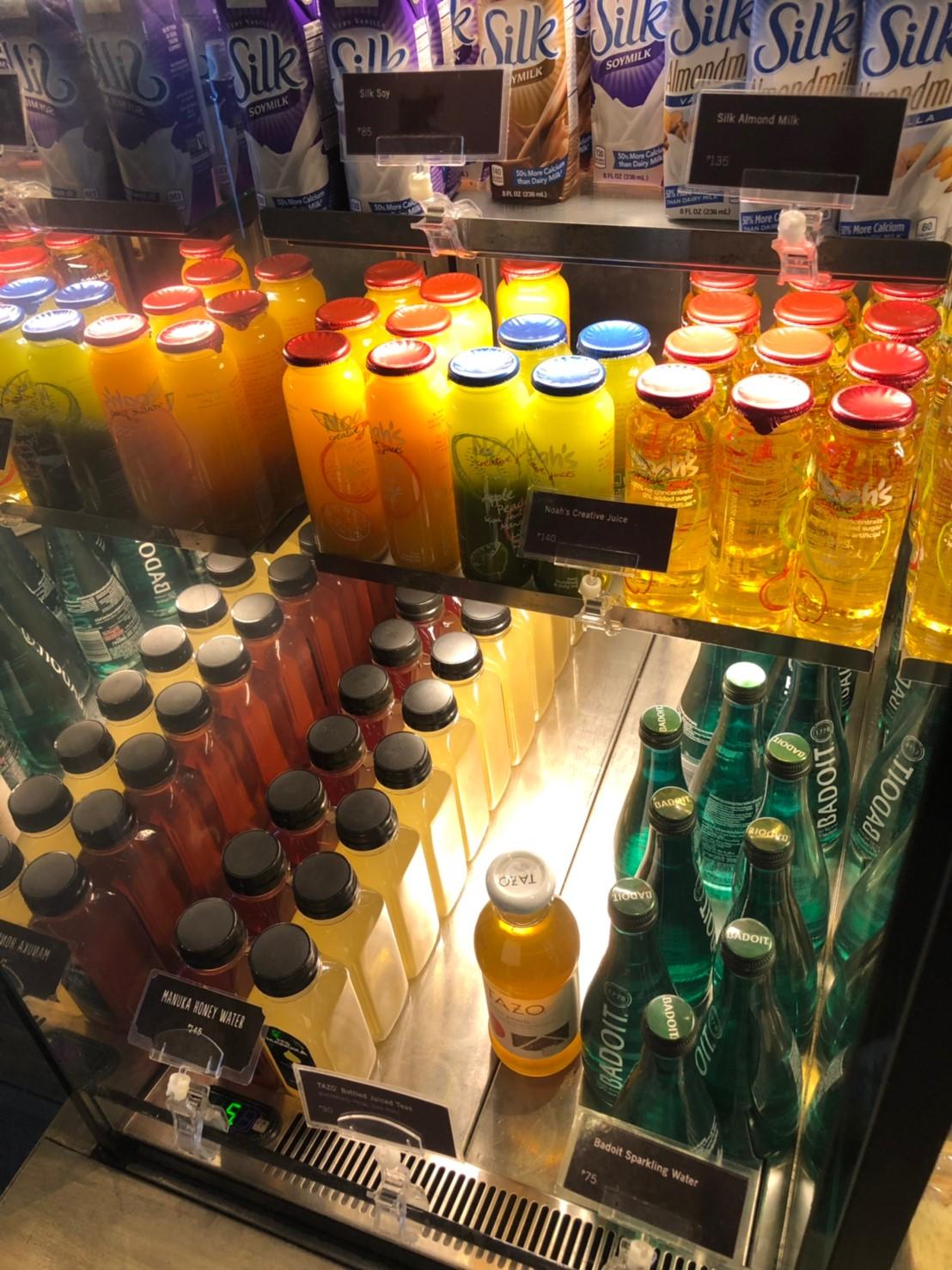 "Cebu_Starbucks_drinks_019"""""