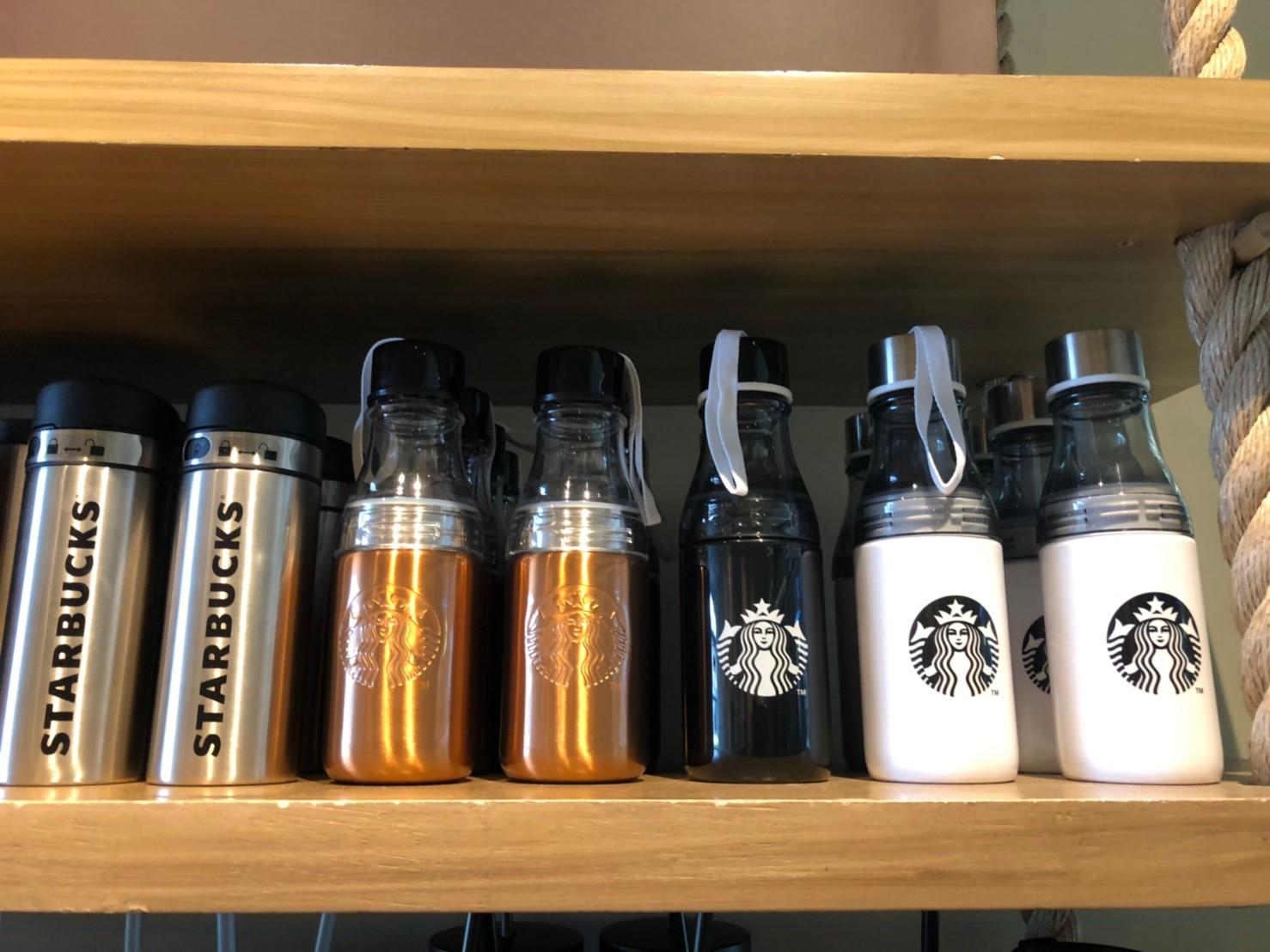 """Cebu_Starbucks_stainlesssteelsunny-bottlecopper_016"""""""""""
