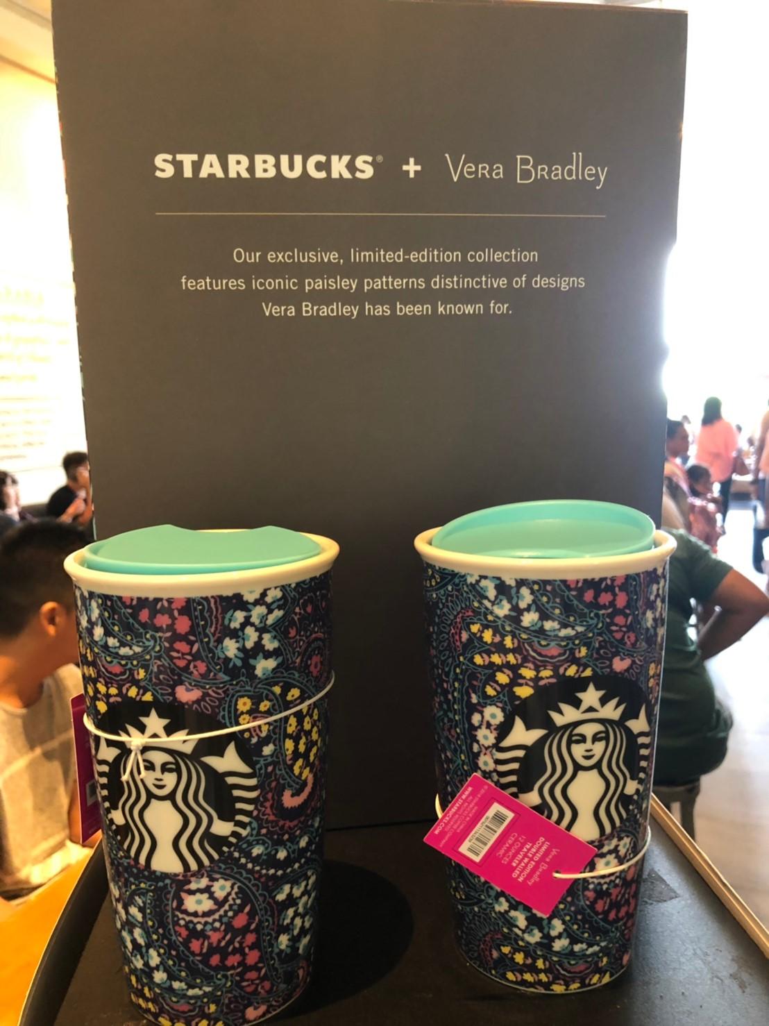 "Cebu_Starbucks_VeraBradleyDWMug_007"""""
