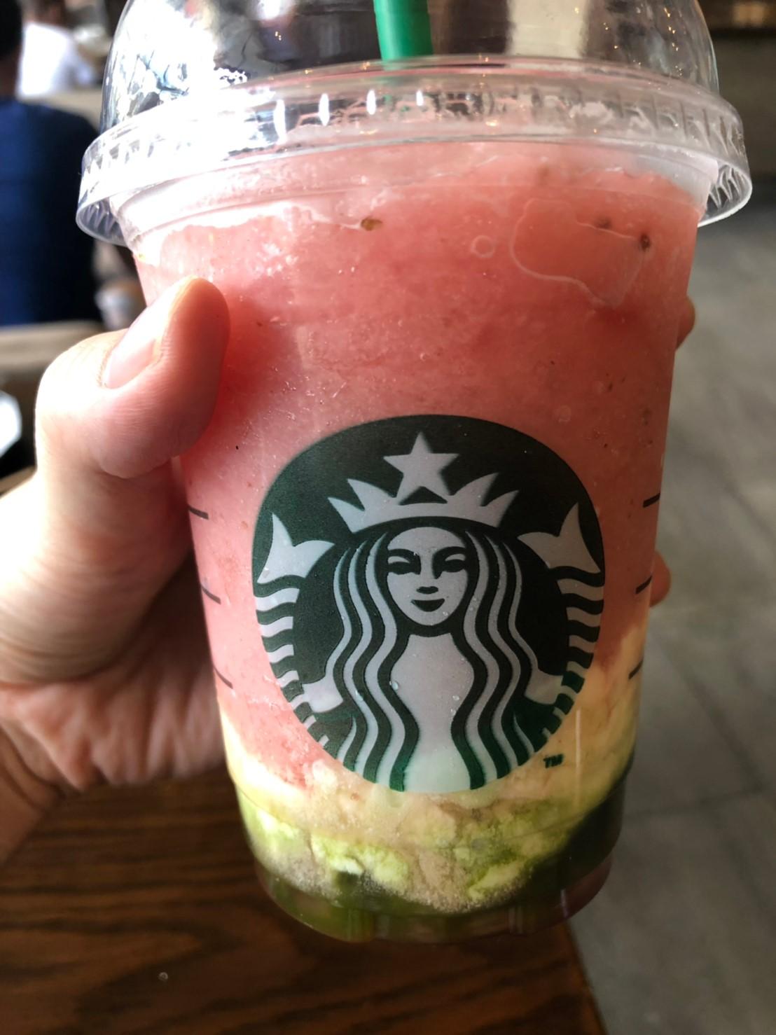 """Cebu_Starbucks_WATERMELONLYCHEEALOE_021"""""""""""