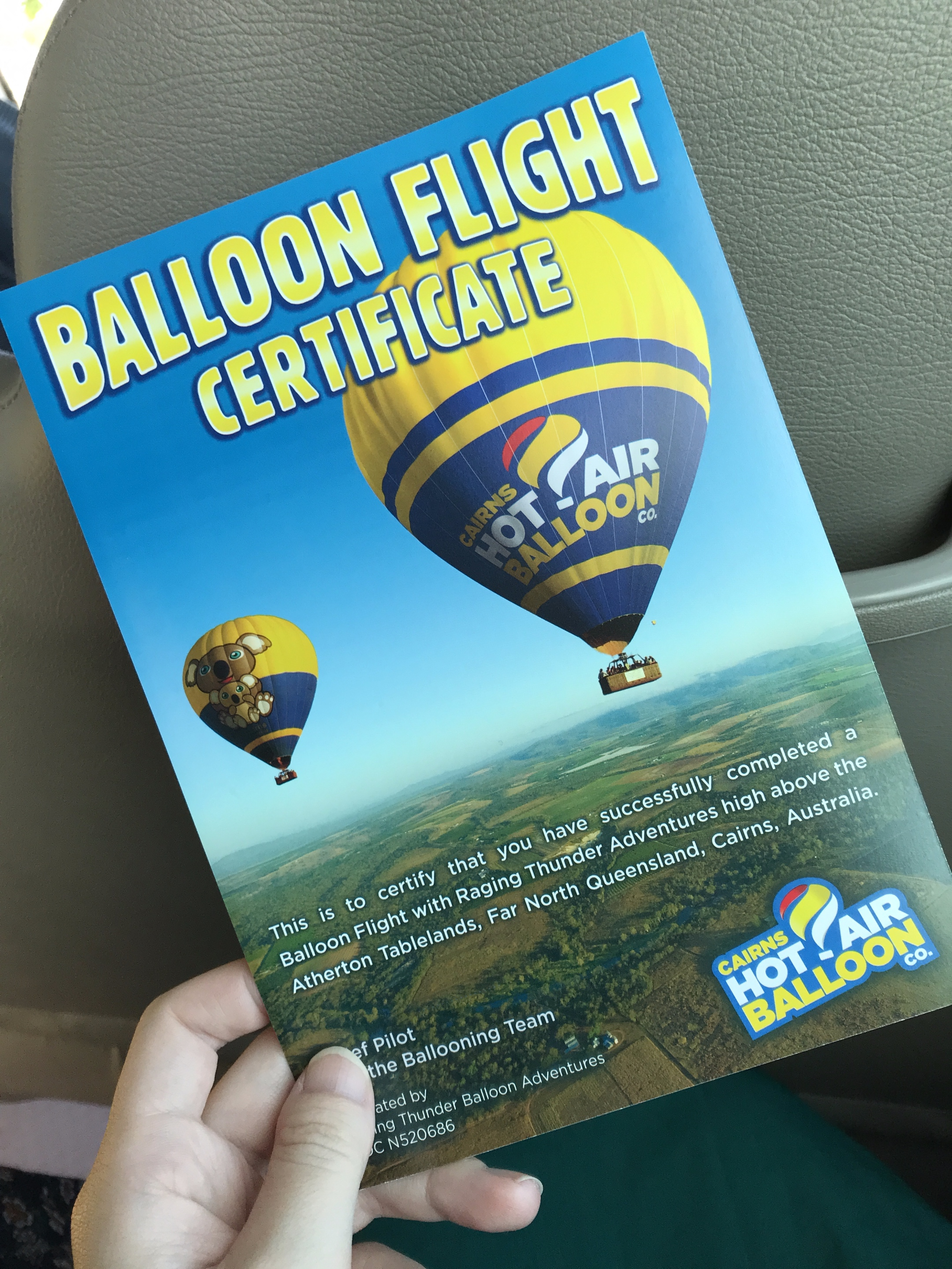 Cairns_HotAirBalloon_18""""