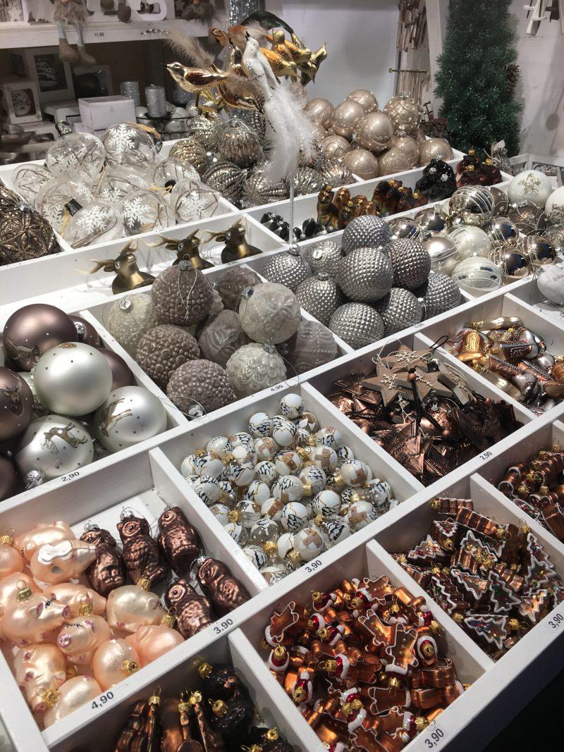 """salzburg_ChristmasMarket_03"""""""""""