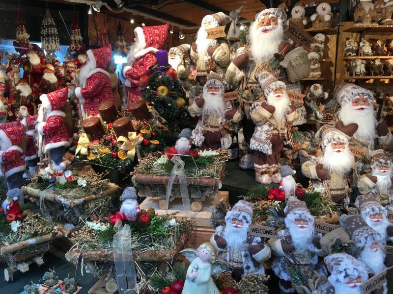 """salzburg_ChristmasMarket_02"""""""""""