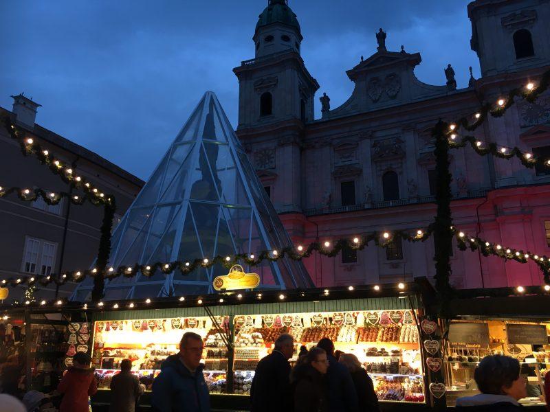 """salzburg_ChristmasMarket_05"""""""""""
