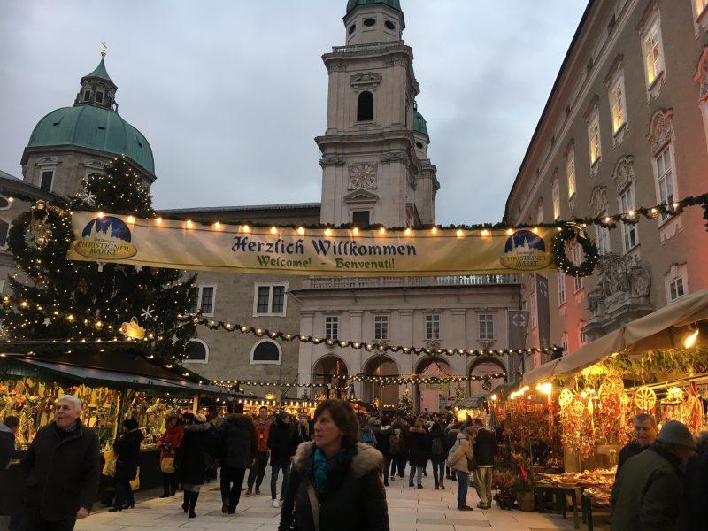 """salzburg_ChristmasMarket_04"""""""""""