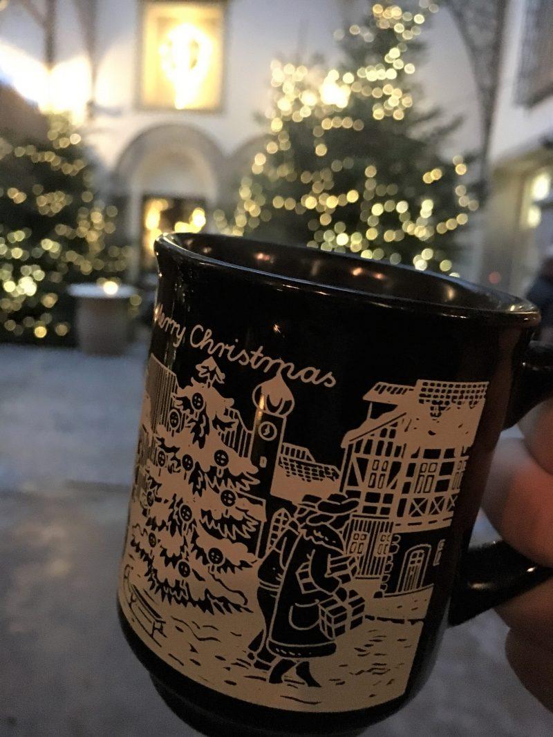 """salzburg_ChristmasMarket_09"""""""""""