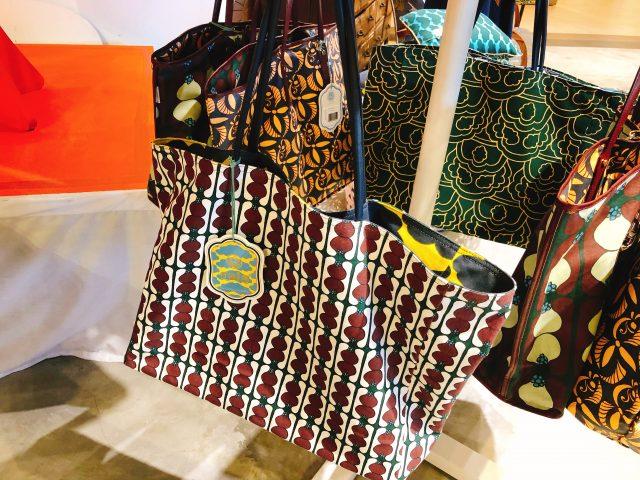 "Malaysia_LuxuaryGift_Bag_008"""""