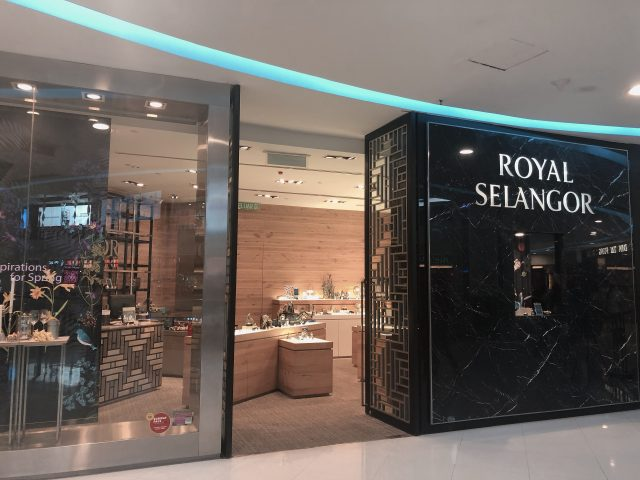 """Malaysia_LuxuaryGift_RoyalSelangor_001"""""""""""
