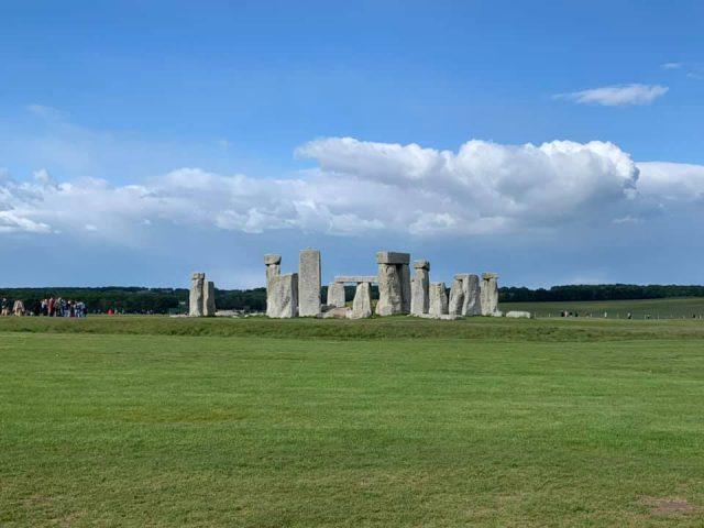 """England_Stonehenge"""""""""""