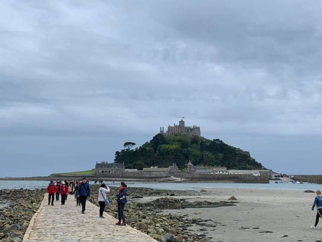 England_St.-Michaels-Mount""""