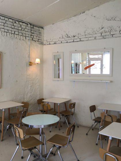 Seoul_Café