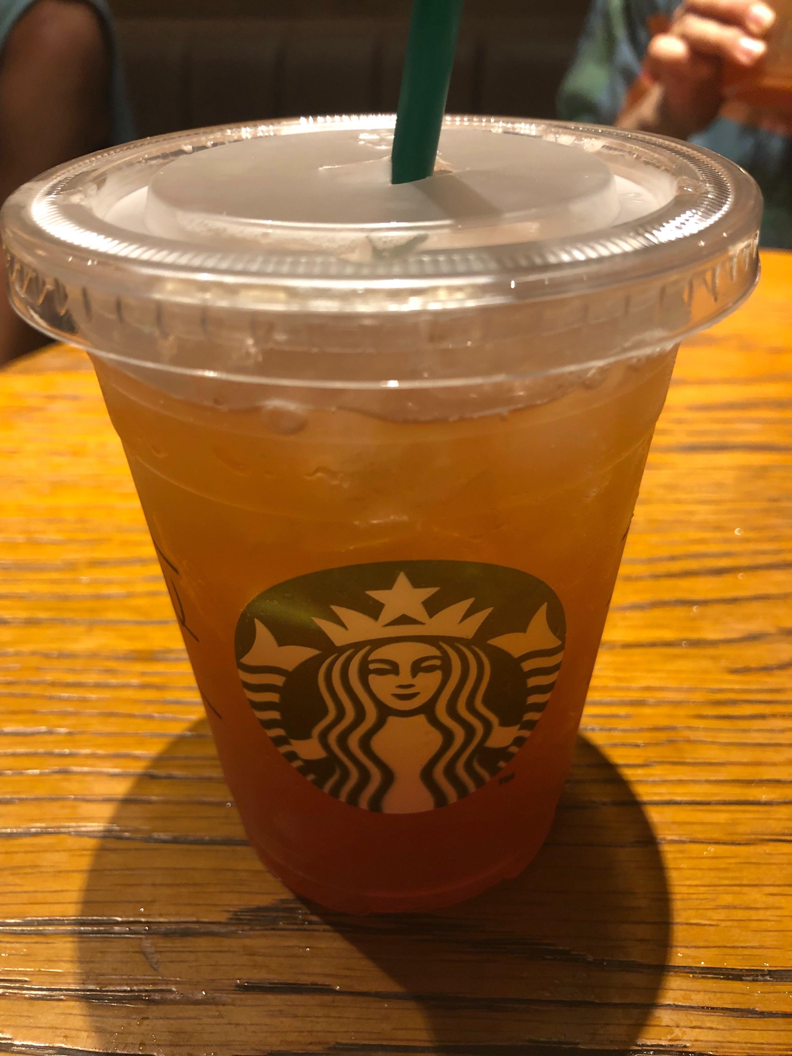 """Cebu_Starbucks_GFblacktea"""""""""""