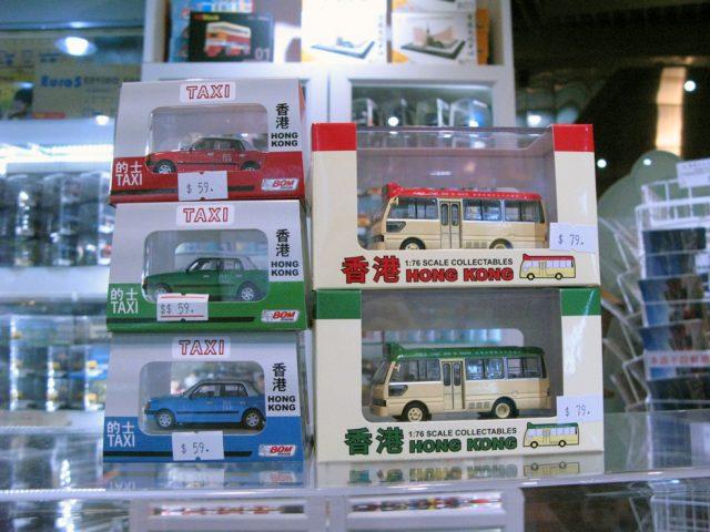 Hong-Kong_Gift_80M巴士專門店80M