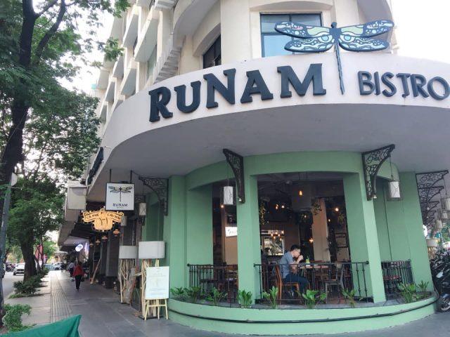 """HoChiMinh_RUNAM_0-640x480"""""""""""