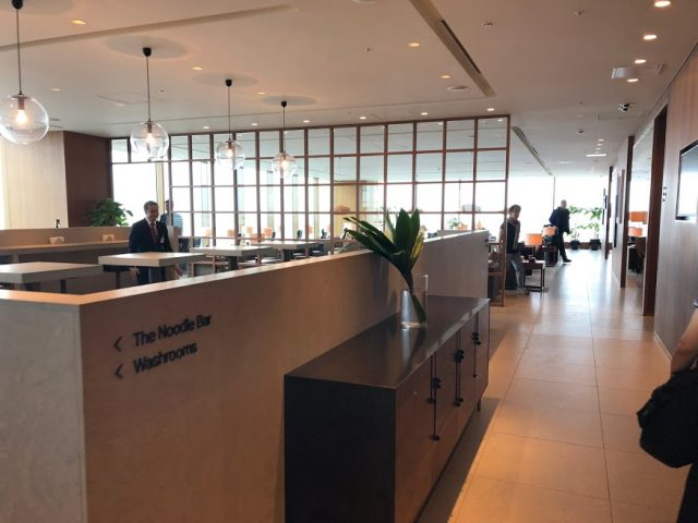 "TokyoInternationalAirport_Haneda_CathayPacificAirlines_lounge-640x480"""""